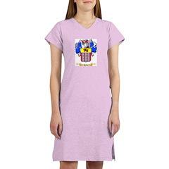 Polke Women's Nightshirt