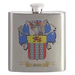 Polke Flask