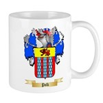 Polk Mug