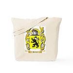 Poliot Tote Bag