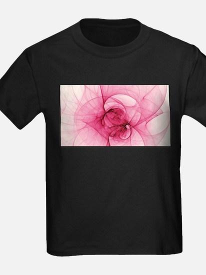 Fractal Art T-Shirt