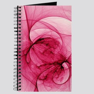 Fractal Art Journal