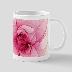 Fractal Art Mugs