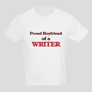 Proud Boyfriend of a Herbalist T-Shirt