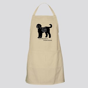It's a Doodle Thing Apron