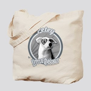 The Little Rascals: Petey The Dog Tote Bag
