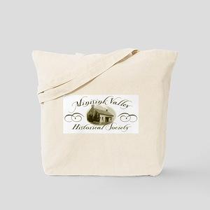 MVHS Tote Bag
