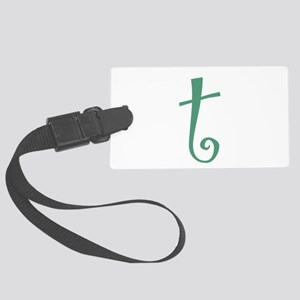 Twis-t Large Luggage Tag
