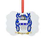 Polet Picture Ornament