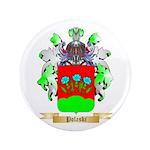 Polaski Button