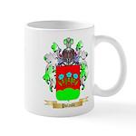 Polaski Mug