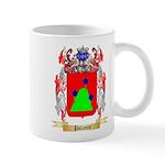 Polanco Mug