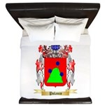 Polanco King Duvet