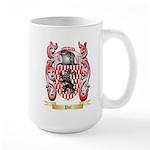 Pol Large Mug
