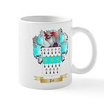 Pol 2 Mug
