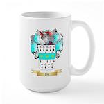 Pol 2 Large Mug