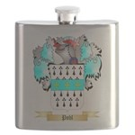 Pohl 2 Flask