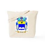Pogge Tote Bag
