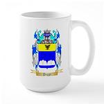 Pogge Large Mug
