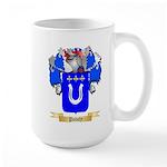Podoly Large Mug