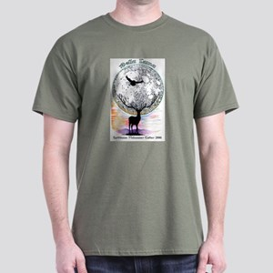 Bella Luna Dark T-Shirt