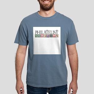 PHILATELIS T-Shirt