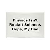 Physics 10 Pack