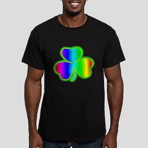 rainbowshamrock T-Shirt