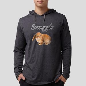 Snuggle Bunny Long Sleeve T-Shirt