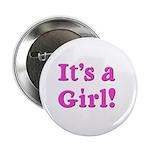 It's A Girl! 2.25