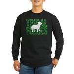 Tribal Forces Logo Long Sleeve T-Shirt