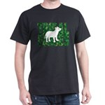 Tribal Forces Logo T-Shirt
