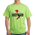 Vietnam senior class trip T-Shirt