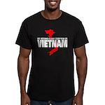 Class Trip Vietnam T-Shirt