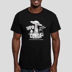 Funny Conga T-Shirt