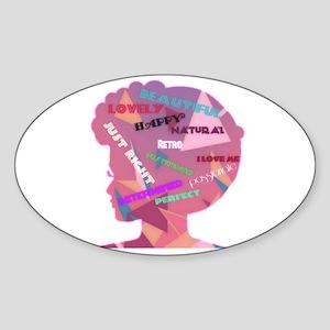 Iloveme! Sticker