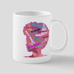 ILoveMe! Mugs