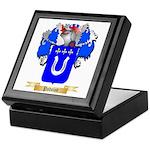 Podolov Keepsake Box
