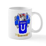 Podolov Mug