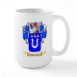 Podolov Large Mug