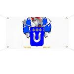 Podolov Banner