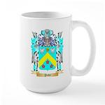Pode Large Mug