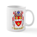 Pococke Mug