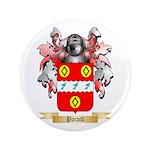 Pocock Button