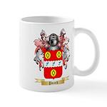 Pocock Mug
