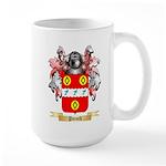 Pocock Large Mug
