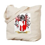 Pocklington Tote Bag