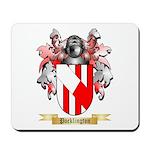 Pocklington Mousepad