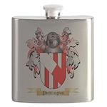 Pocklington Flask