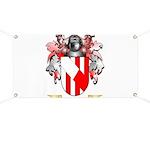 Pocklington Banner